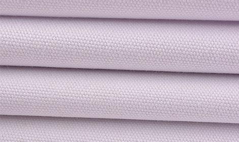 Hosiery Grey Fabric