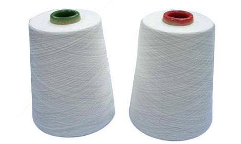 Cotton / Viscose / Modal Yarn